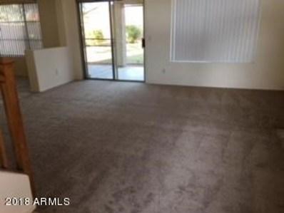 14928 N 103RD Way, Scottsdale, AZ 85255 - MLS#: 5822603