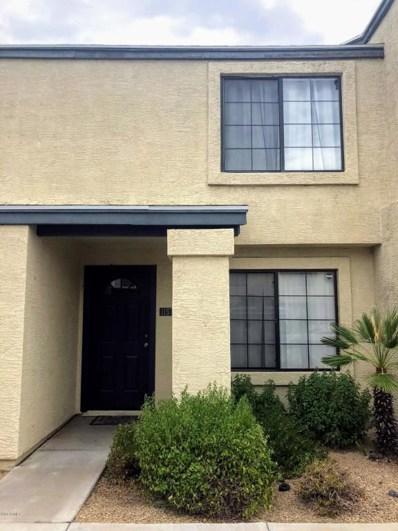 7801 N 44TH Drive Unit 1157, Glendale, AZ 85301 - MLS#: 5822617