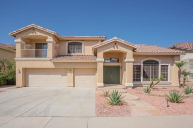 13318 W Rancho Drive, Litchfield Park, AZ 85340 - #: 5822631