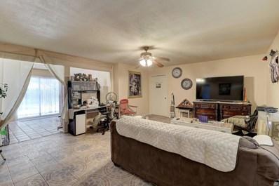 4028 E Burgess Lane, Phoenix, AZ 85042 - #: 5822632