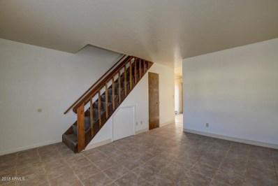 845 Sunset Avenue Unit C, Prescott, AZ 86305 - MLS#: 5822635