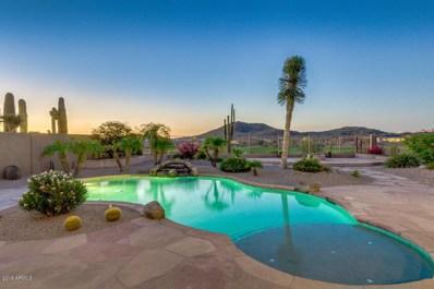 18148 W Narramore Road, Goodyear, AZ 85338 - MLS#: 5822636