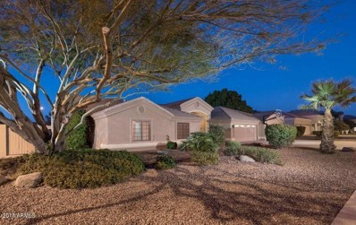 2116 E Norwood Street, Mesa, AZ 85213 - MLS#: 5822642