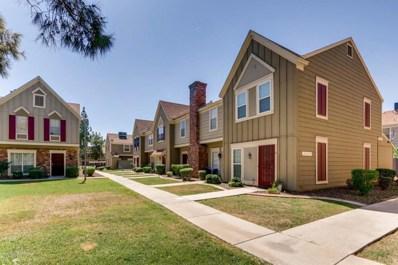 18810 N 33rd Drive Unit 5, Phoenix, AZ 85027 - MLS#: 5822645