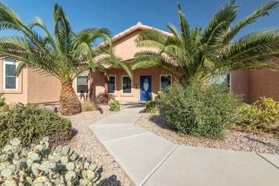 10121 N Burris Road, Casa Grande, AZ 85122 - #: 5822648