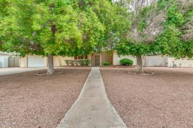 4035 N 63RD Avenue, Phoenix, AZ 85033 - MLS#: 5822649