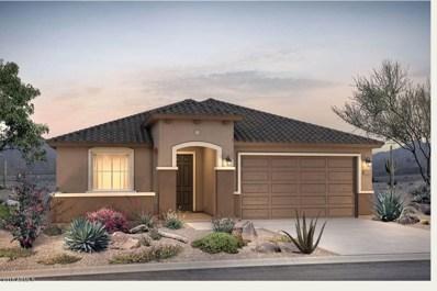21325 N 260TH Lane, Buckeye, AZ 85396 - MLS#: 5822667