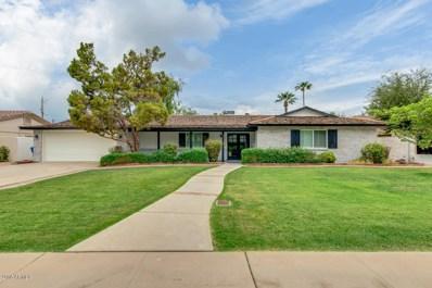 8738 N 9TH Avenue, Phoenix, AZ 85021 - MLS#: 5822670