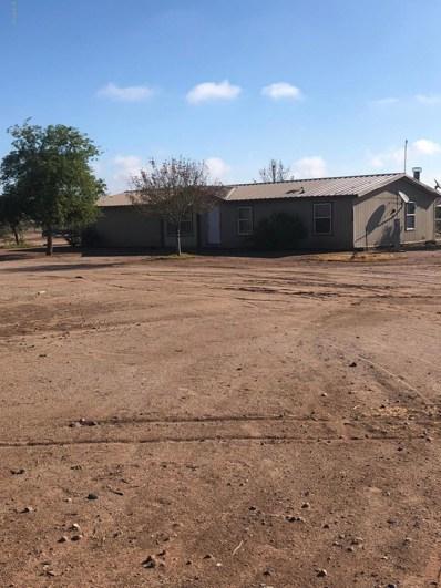 7391 N Deer Trail, Maricopa, AZ 85139 - MLS#: 5822674