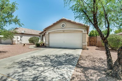 14933 N 150TH Avenue, Surprise, AZ 85379 - #: 5822683