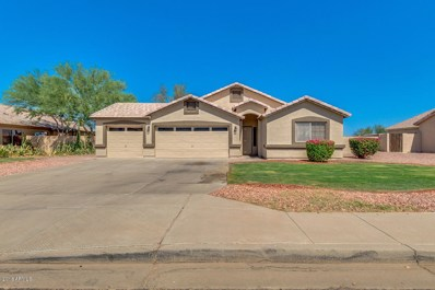 1634 E South Mountain Avenue, Phoenix, AZ 85042 - MLS#: 5822685
