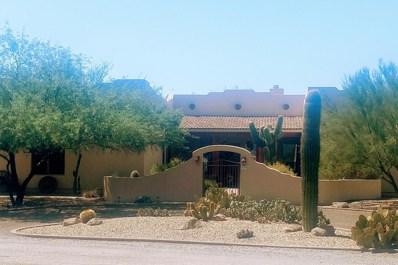 37924 N 12TH Avenue, Phoenix, AZ 85086 - MLS#: 5822687