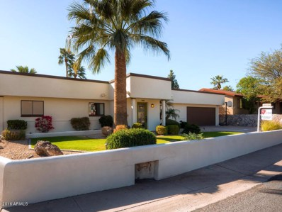 7030 N 22ND Street, Phoenix, AZ 85020 - MLS#: 5822688