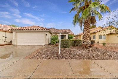 16111 W Sherman Street, Goodyear, AZ 85338 - MLS#: 5822696