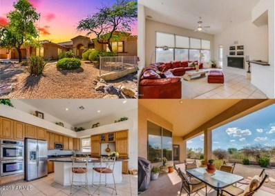 34374 N 99TH Street, Scottsdale, AZ 85262 - MLS#: 5822720