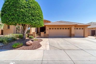 5661 N 133RD Avenue, Litchfield Park, AZ 85340 - #: 5822729