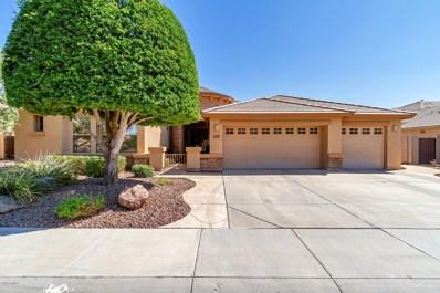 5661 N 133RD Avenue, Litchfield Park, AZ 85340 - #: 5822729