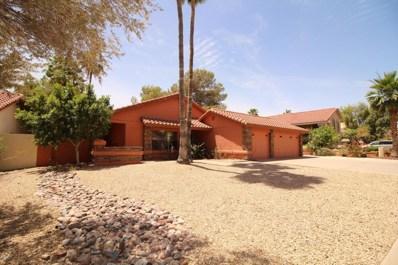 3901 E Coconino Street, Phoenix, AZ 85044 - MLS#: 5822730