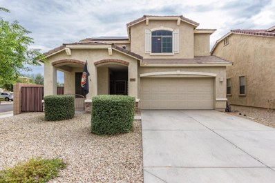 14967 N 174TH Lane, Surprise, AZ 85388 - MLS#: 5822731