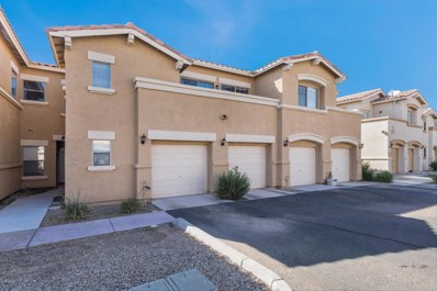 525 N Miller Road Unit 235, Scottsdale, AZ 85257 - MLS#: 5822736