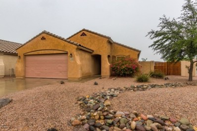 43826 W Cowpath Road, Maricopa, AZ 85138 - MLS#: 5822738