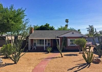 1245 E Edgemont Avenue, Phoenix, AZ 85006 - #: 5822741
