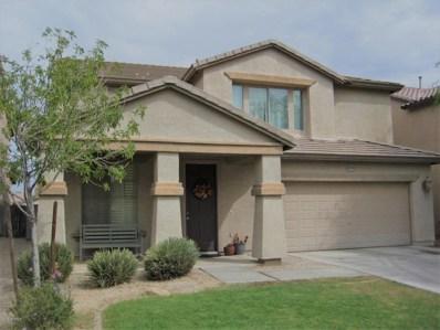 1144 W Desert Valley Drive, San Tan Valley, AZ 85143 - MLS#: 5822747
