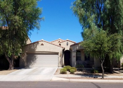 3552 E Constitution Drive, Gilbert, AZ 85296 - MLS#: 5822761