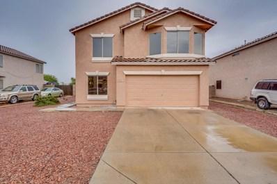 9421 W Palmer Drive, Peoria, AZ 85345 - MLS#: 5822762