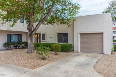 2555 W Kathleen Road, Phoenix, AZ 85023 - MLS#: 5822764
