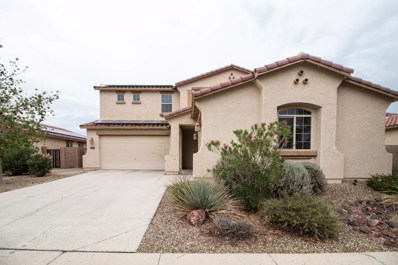 17364 W Bajada Road, Surprise, AZ 85387 - MLS#: 5822765