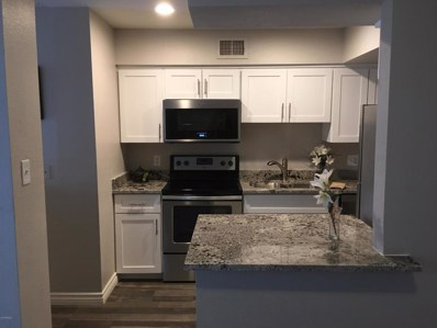 4410 N Longview Avenue UNIT 208, Phoenix, AZ 85014 - MLS#: 5822769