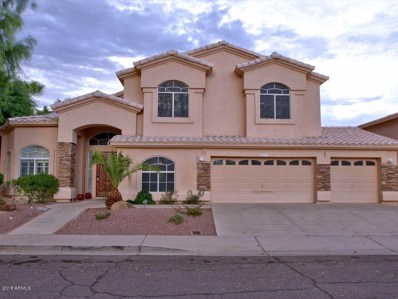 14211 N 70TH Place, Scottsdale, AZ 85254 - MLS#: 5822770