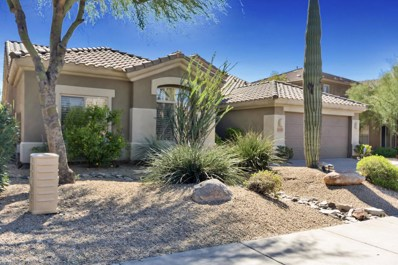 10443 E Sheena Drive, Scottsdale, AZ 85255 - MLS#: 5822778