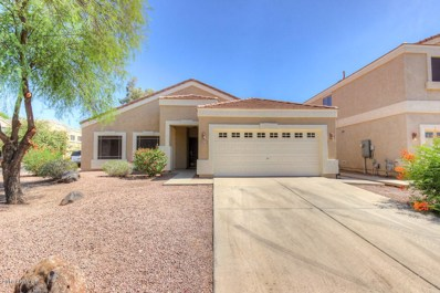 39073 N Dusty Drive, San Tan Valley, AZ 85140 - MLS#: 5822783