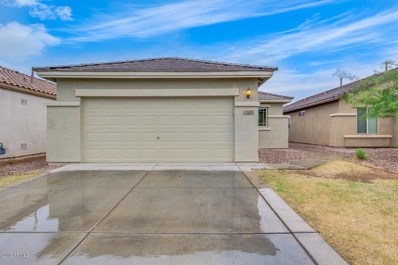 238 N 110TH Street, Apache Junction, AZ 85120 - MLS#: 5822788