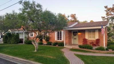 1550 W Lewis Avenue, Phoenix, AZ 85007 - #: 5822789