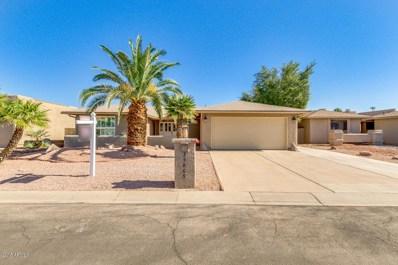 25809 S Beech Creek Drive, Sun Lakes, AZ 85248 - MLS#: 5822795