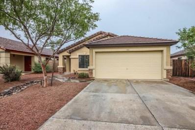 14115 N 147TH Drive, Surprise, AZ 85379 - MLS#: 5822805
