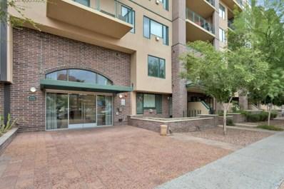 16 W Encanto Boulevard Unit 14, Phoenix, AZ 85003 - MLS#: 5822808