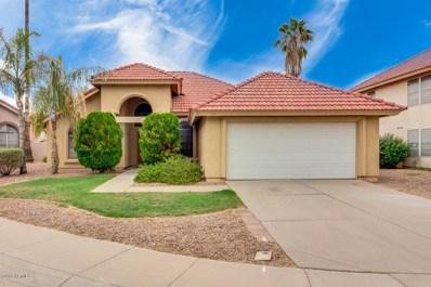 720 W Rawhide Avenue, Gilbert, AZ 85233 - MLS#: 5822813