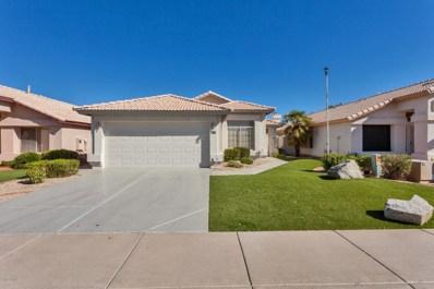 232 W Helena Drive, Phoenix, AZ 85023 - #: 5822815