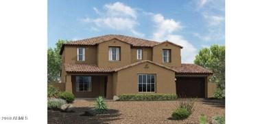 10352 E Thatcher Avenue, Mesa, AZ 85212 - MLS#: 5822821