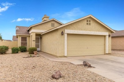 1722 E Sandalwood Road, Casa Grande, AZ 85122 - MLS#: 5822825