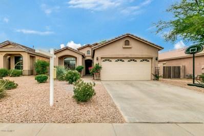 10051 E Keats Avenue, Mesa, AZ 85209 - MLS#: 5822834