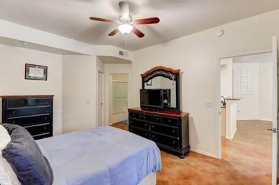 5303 N 7TH Street Unit 235, Phoenix, AZ 85014 - MLS#: 5822837