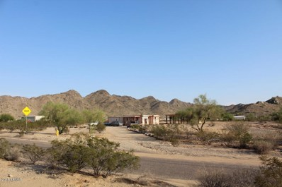 8695 W Sun Dance Drive, Queen Creek, AZ 85142 - MLS#: 5822843