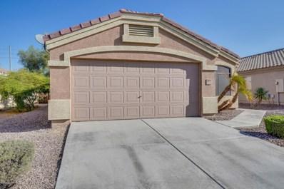 23074 W Yavapai Street, Buckeye, AZ 85326 - MLS#: 5822848