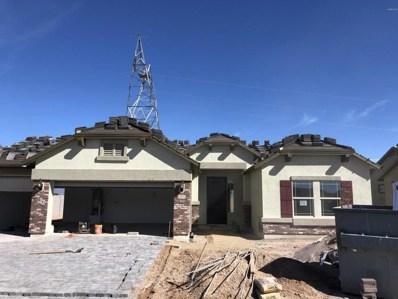 4933 S Brice Circle, Mesa, AZ 85212 - MLS#: 5822850