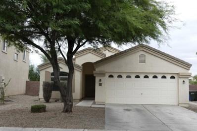 8544 W Kingman Street, Tolleson, AZ 85353 - MLS#: 5822867